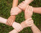 Séance en groupe avec la sophrologue